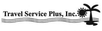 TRAVEL SERVICE PLUS